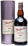 Glenfarclas Scotch Single Malt 40 Year
